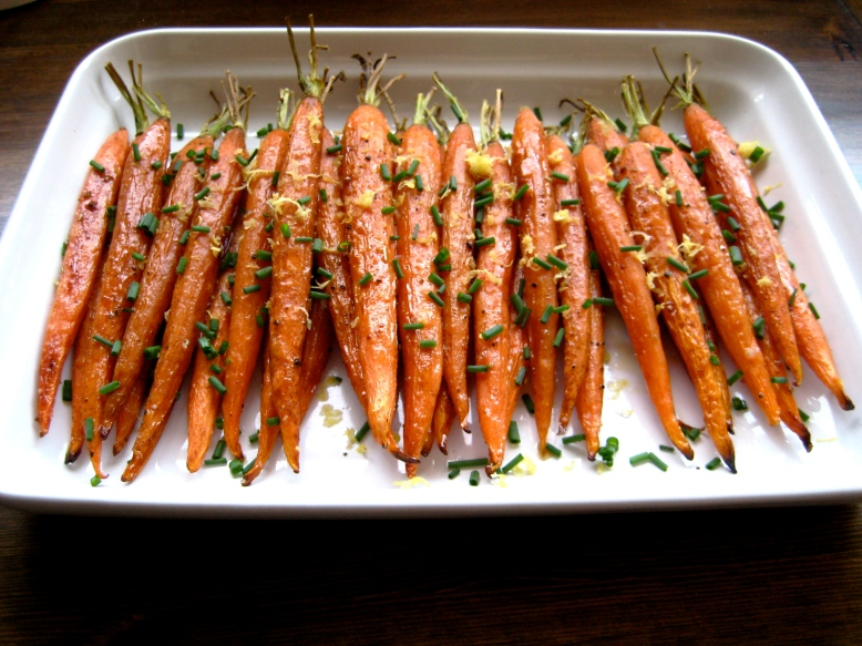 carrots2