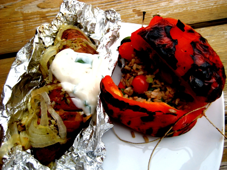 sweet-potato-and-stuffed-pepper