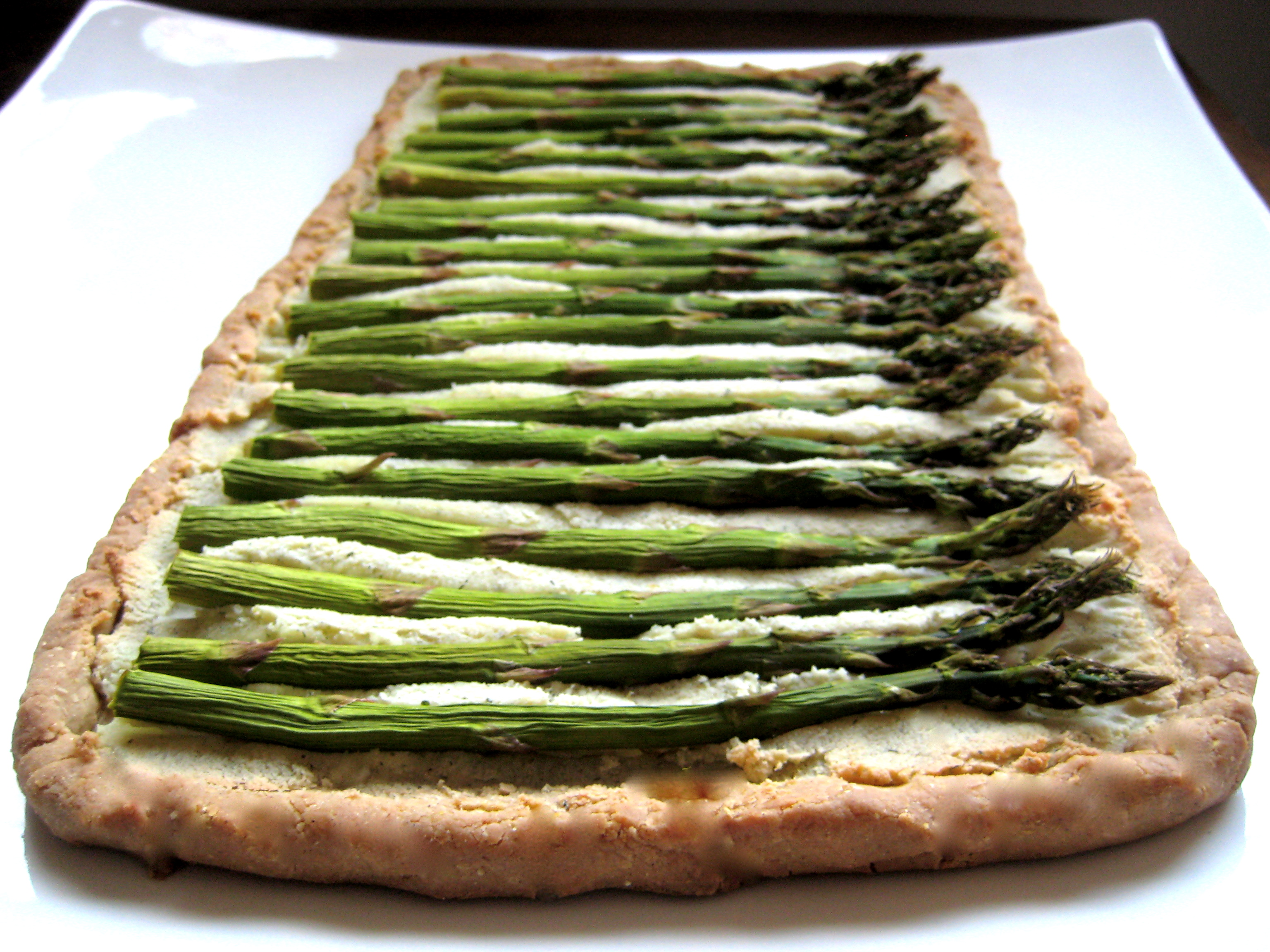 gluten free roasted asparagus gluten free roasted asparagus roasted ...