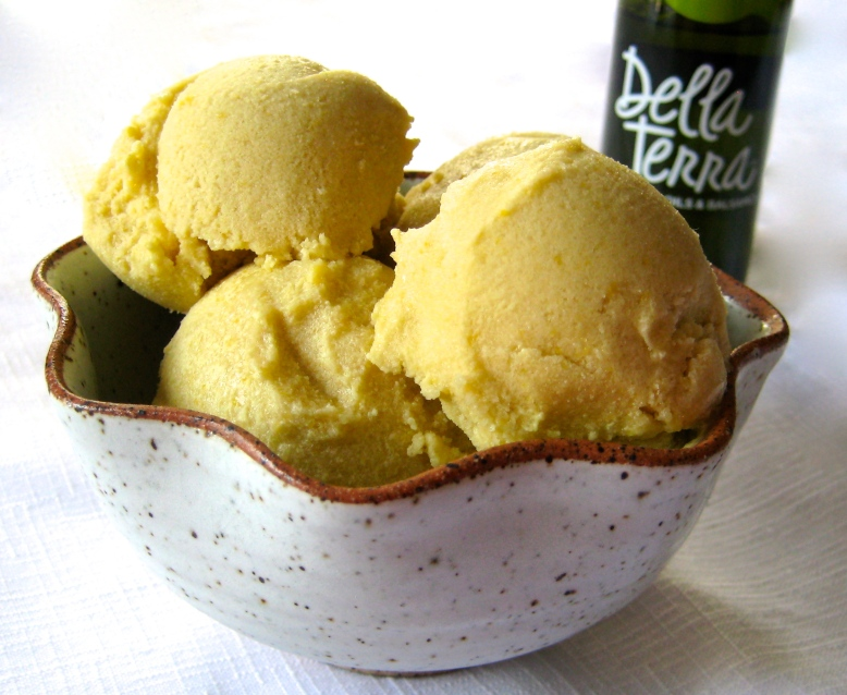 olive oil corn ice cream 2