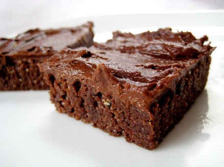 brownies two