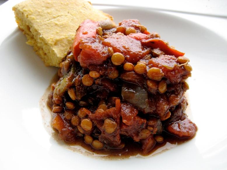 chili-cornbread2