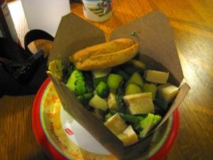 gluten-free, soy-free, dairy-free, egg-free, vegan Walt Disney World