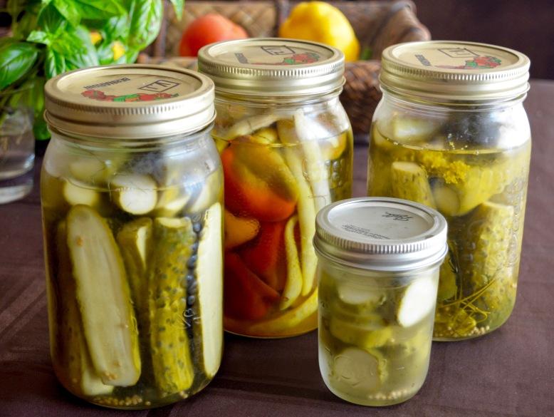 refrigerator-pickles