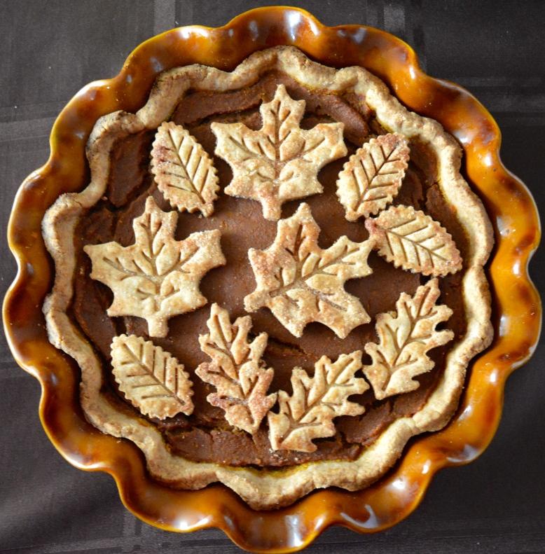 allergic-living-pumpkin-pie-full