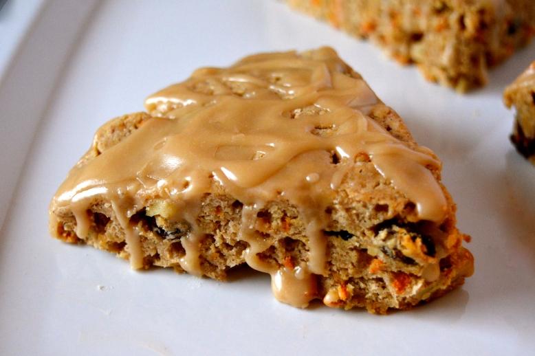 carrot-cake-scones