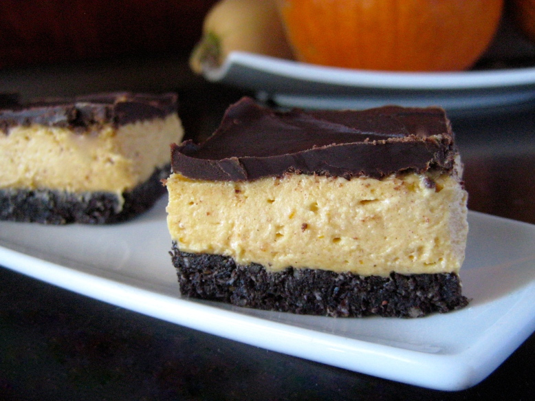 coconut-pumpkin-nanaimo-bars