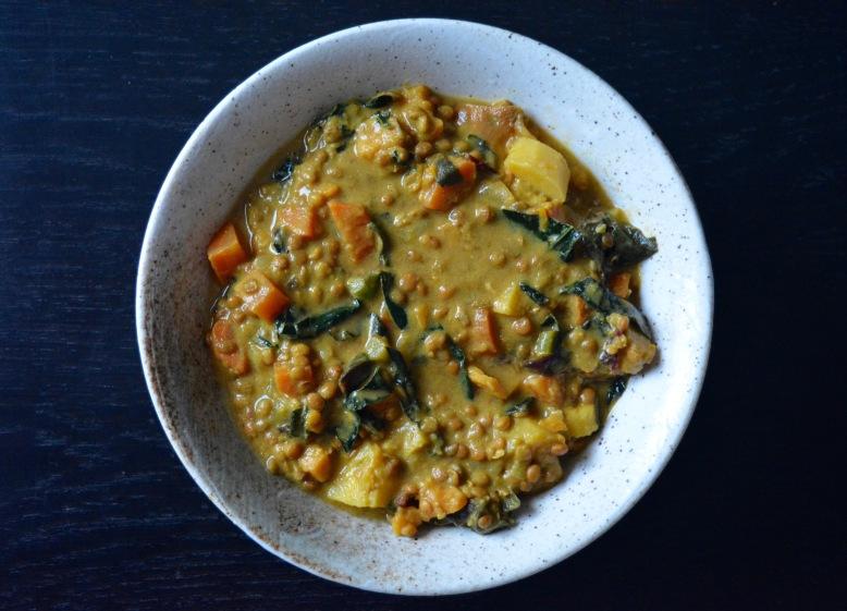 sunbutter-lentil-soup2