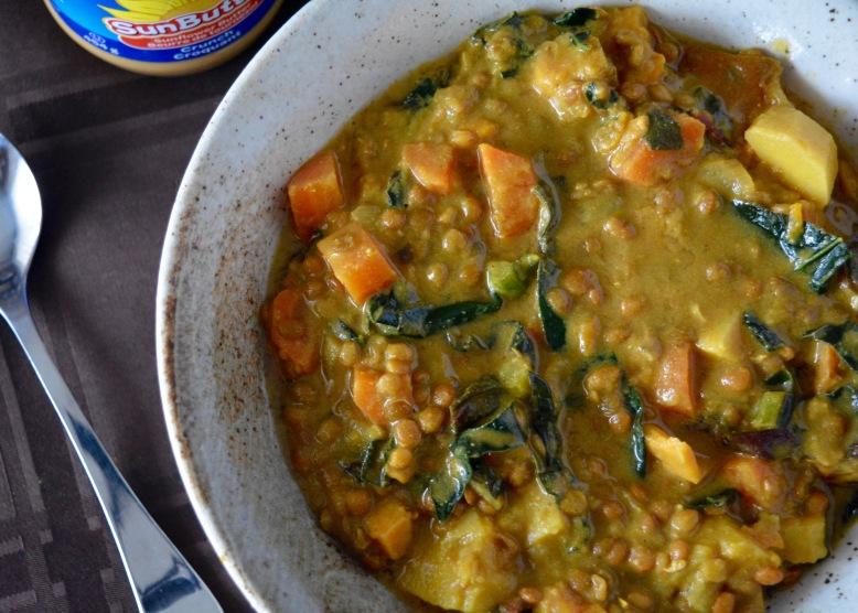 sunbutter-lentil-soup3